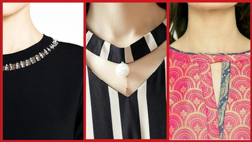 Stylish Neck Designs App Store Data Revenue Download Estimates On Play Store