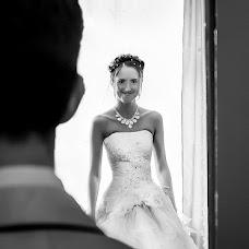 Wedding photographer Konstantin Kuzyakin (Kuzyakin). Photo of 02.04.2013