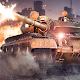 Download Tank Conqueror-empire clash glory war LegendBattle For PC Windows and Mac
