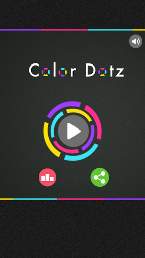 Color Dotz