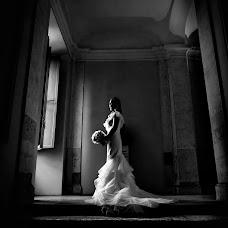 婚禮攝影師Giuseppe De angelis(giudeangelis)。19.07.2019的照片