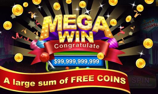 玩免費博奕APP|下載LuckySlots-Free Vegas Casino app不用錢|硬是要APP