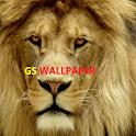 Galatasaray Duvar Kağıdı icon