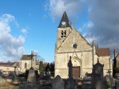 photo de Villers-en-Arthies