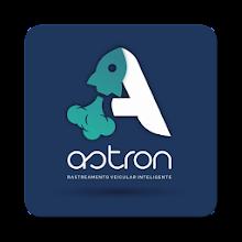 Astron Rastreamento Inteligente Download on Windows