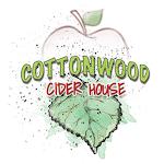 Cottonwood Apple Cinnamon Cider House