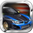 Tilt Racing icon