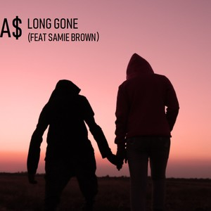 Long Gone (Feat Samie Brown) Upload Your Music Free