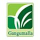 Download Sri Satyanarayana Nursery For PC Windows and Mac