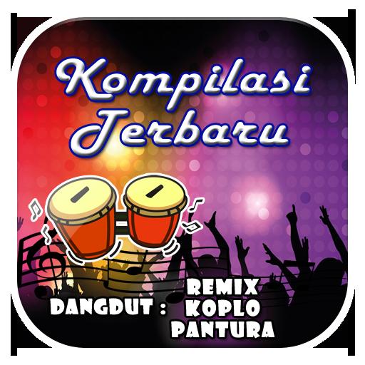 Dangdut Remix Koplo Terbaru v1