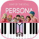 Piano BTS Game - Boy With Luv Download on Windows