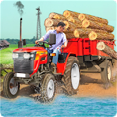 New Heavy Duty Tractor Pull Android APK Download Free By PinPrick Gamers