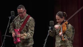 Six-String Soldiers; Wayne Henderson & Jeff Little; Emi Sunshine & The Rain thumbnail