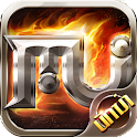 MU Origin-TH icon