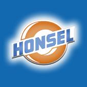Tải Honsel VIP App miễn phí