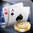 Live Hold'em Pro Poker - Free Casino Games