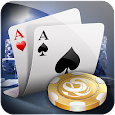 Live Hold'em Pro Poker - Free Casino Games icon