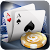 Live Hold'em Pro Poker - Free Casino Games file APK Free for PC, smart TV Download