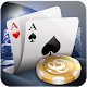 Live Hold'em Pro Poker - Free Casino Games (game)