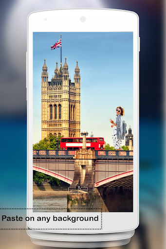 how to cut and paste photos from iphone to pc