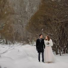 Wedding photographer Elina Shumkova (ellina-sh). Photo of 14.11.2016