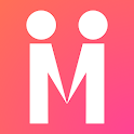 Matrimonial app for Desi Singles - Nrimb.com icon