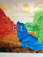 Photo: CTV Winnipeg