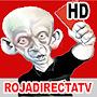 ROJADIRECTA APK icon