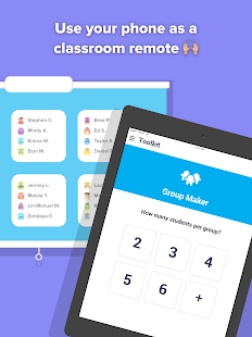 Download ClassDojo For PC Windows and Mac apk screenshot 15