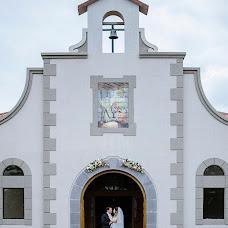 Fotógrafo de bodas Esteban Garcia (estebandres). Foto del 26.10.2017
