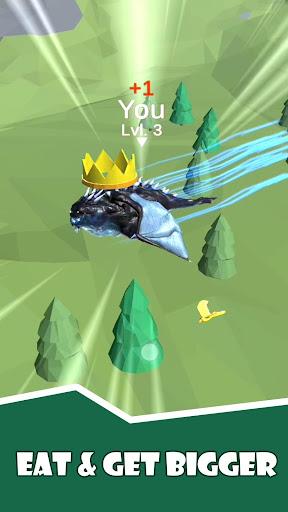 Dragon Village 11.22 screenshots 5