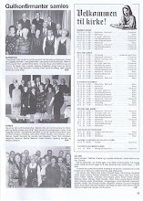 Photo: 1979-4 side 23