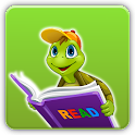 Kids Learn to Read icon