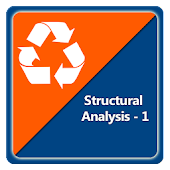 Structural Analysis - 1