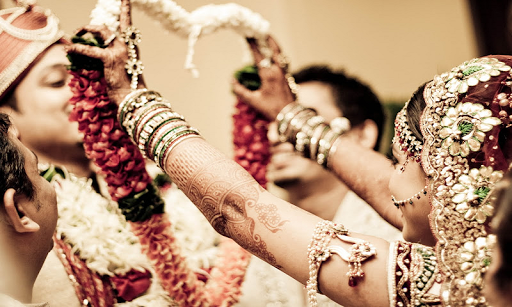 Indian Marriage Acts