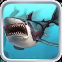 Guía para Hungry Shark Mundial icon