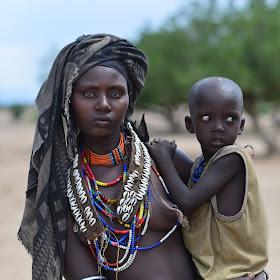Etiopia..jpg