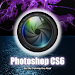 Training for Photoshop CS6 icon