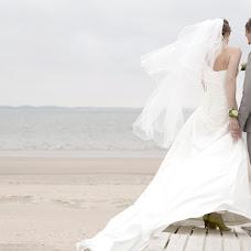 Wedding photographer Bianca Rijkenbarg (rijkenbarg). Photo of 05.03.2014