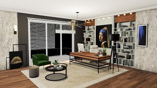 My Home Design Story : Episode Choices MOD (Money/diamonds) 5