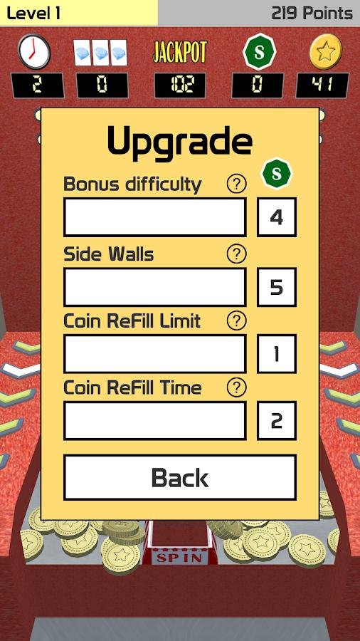 bb t coin machine