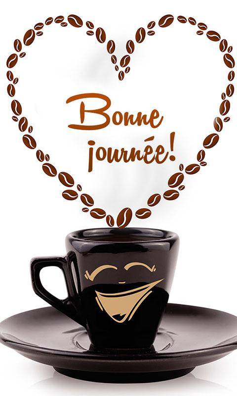 Good Morning Gay In French : Good morning quotes in french android apps on google play