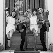 Wedding photographer Burtila Bogdan (BurtilaBogdan). Photo of 12.05.2017