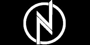 Logo Nihal - Consulting, Coaching, Entrepreneur