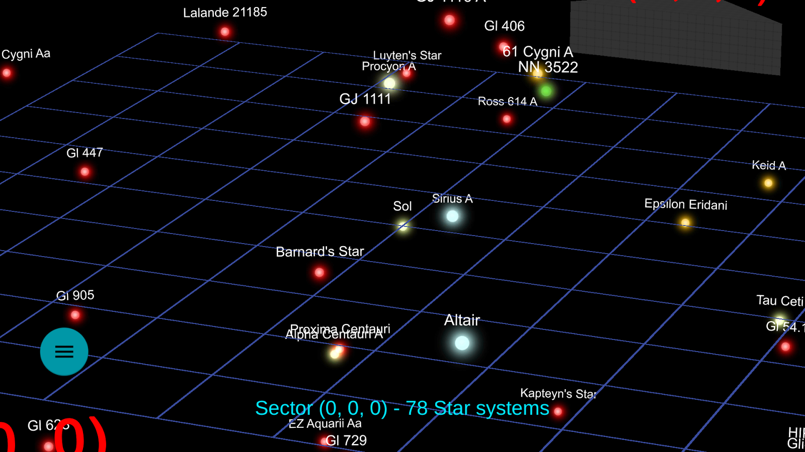 Star Map Android Apps On Google Play