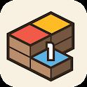 Block Sweep icon