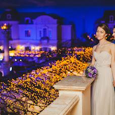 Wedding photographer Anastasiya Shuvalova (ashuvalova). Photo of 05.02.2014