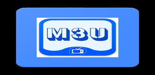 iptv m3u list 2 4 apk download for Android • com baniastelekom m3ulist