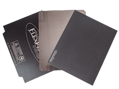 "BuildTak FlexPlate System 13.78"" x 13.78"""
