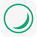 Sajda - Muslim Prayer times, Quran, Qibla & Dhikr download